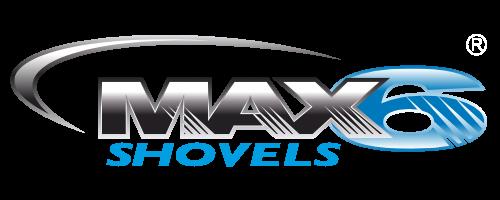 Max 6 – Akcesoria do śniegu