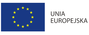EU Logo Górecki